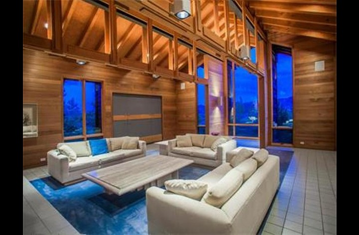 Redondo Beach House Rentals Part - 50: Luxury Vacation Rentals Located In Redondo Beach, CA, Palm Springs, CA, And  Park City, UT. The Best Vacation Spots For Beach, Desert And Mountains.